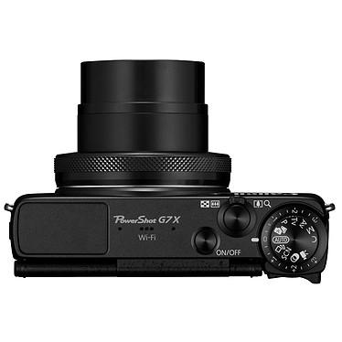 Acheter Canon PowerShot G7 X