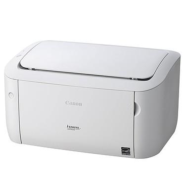 Avis Canon i-SENSYS LBP6030