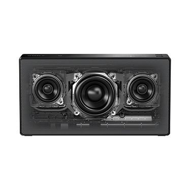 Sony SRS-X55 Noir pas cher