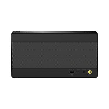 Avis Sony SRS-X55 Noir