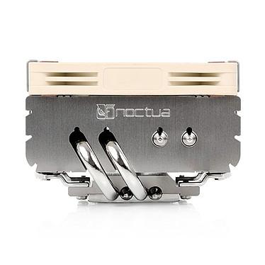 Avis Noctua NH-L9x65