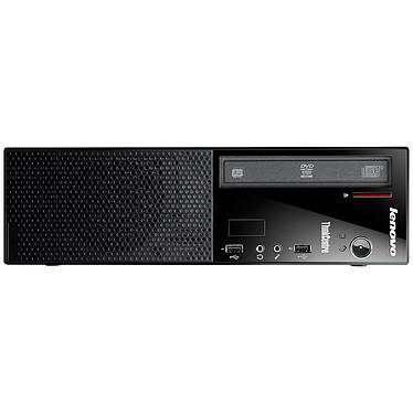 Avis Lenovo ThinkCentre Edge 73 Compact (10AW00A6FR)