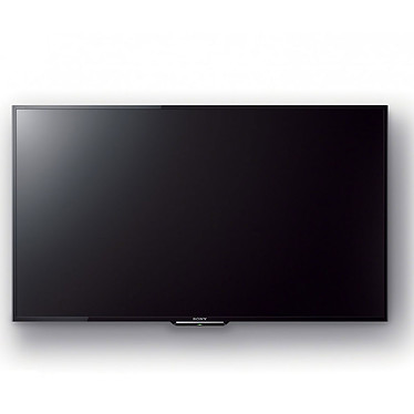 Acheter Sony KDL-32R500C