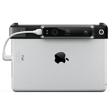 Acheter 3D Systems iSense iPad 4G