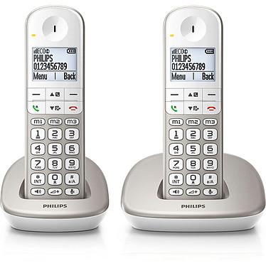 Philips XL4902S