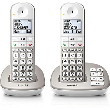 Philips XL4952S