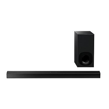 Sony HT-CT180 Noir