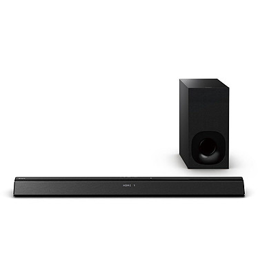 Sony HT-CT380 Noir