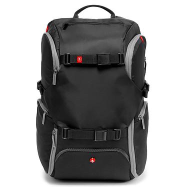 Avis Manfrotto Befree MKBFRA4-BH + Travel Backpack