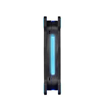 Acheter Thermaltake Riing 12 Bleu