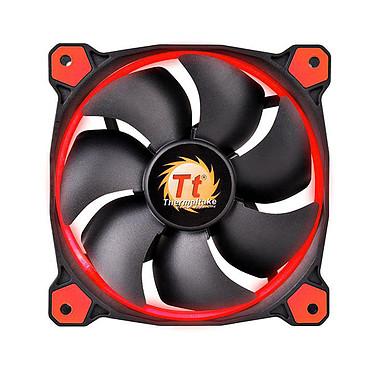 Thermaltake Riing 12 Rouge