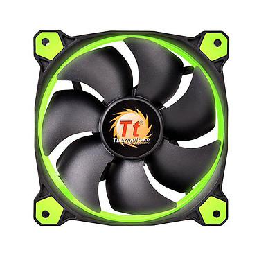 Thermaltake Riing 12 verde