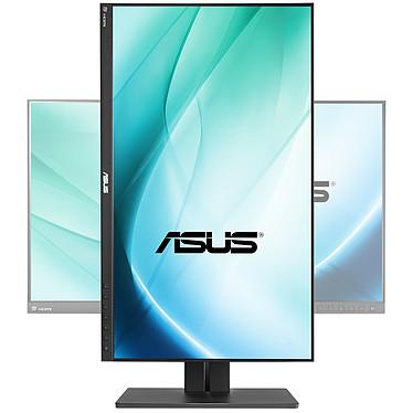 """Avis ASUS 25"""" LED - PB258Q"""