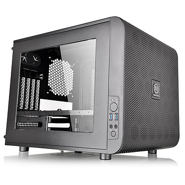 Avis Thermaltake Core V21