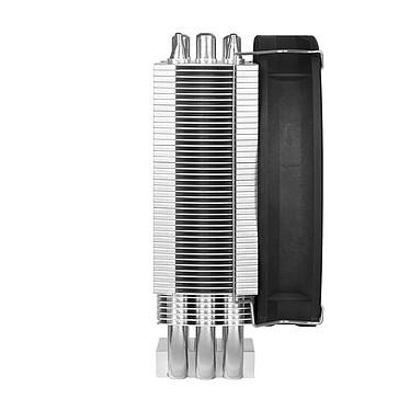 Acheter Thermaltake Frio Silent 12