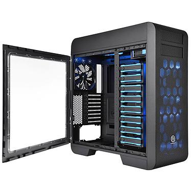 Thermaltake Core V71 a bajo precio