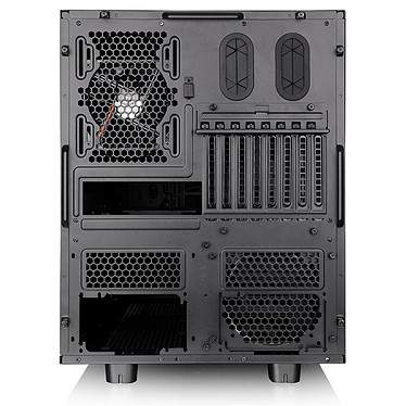 Comprar Thermaltake Core X9