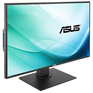 """Opiniones sobre ASUS LED  32"""" - PB328Q"""