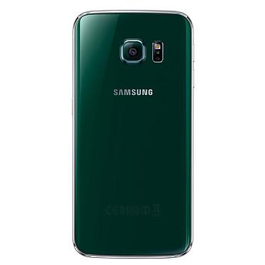 Acheter Samsung Galaxy S6 Edge SM-G925F Vert 32 Go