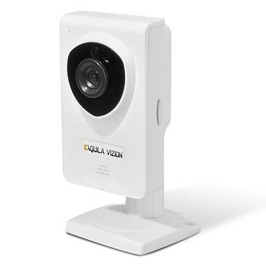 AQUILA VIZION SmartVizion Fix' AV-IPF12HD
