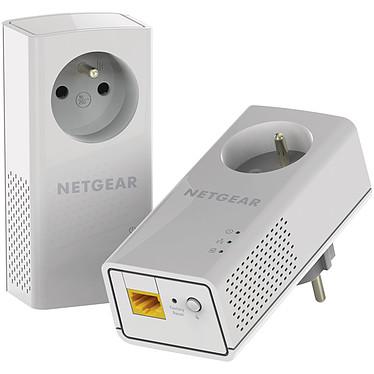 Netgear PLP1000