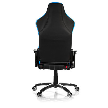 Acheter AKRacing Premium Style Gaming Chair V2
