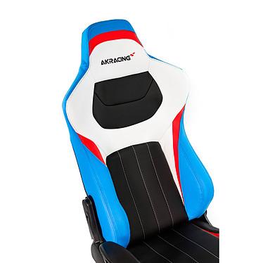 Avis AKRacing Premium Style Gaming Chair V2