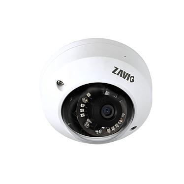 ZAVIO D4211