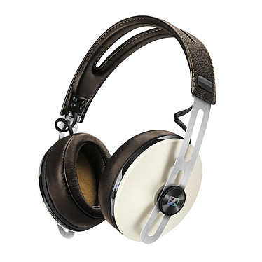 Sennheiser Momentum 2.0 Wireless Ivoire