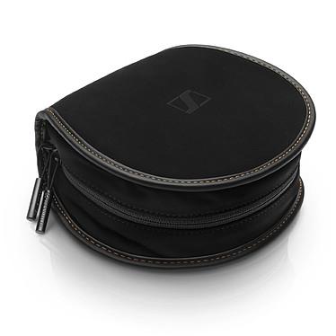 Sennheiser Momentum 2.0 On-Ear Wireless Noir pas cher