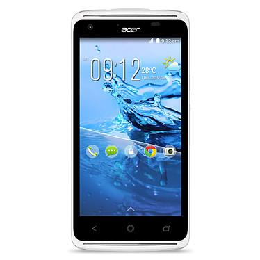 Acer Liquid Z410 Blanc