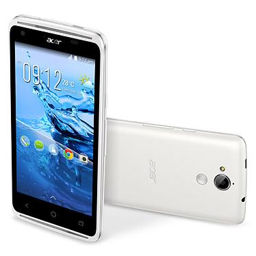 Acer Liquid Z410 Blanc pas cher