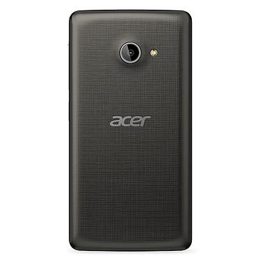 Acer Liquid M220 Noir pas cher