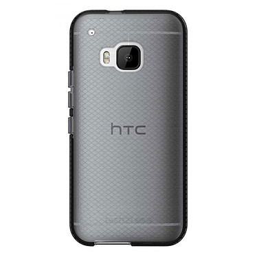 Avis Tech21 Evo Check Noir HTC One M9