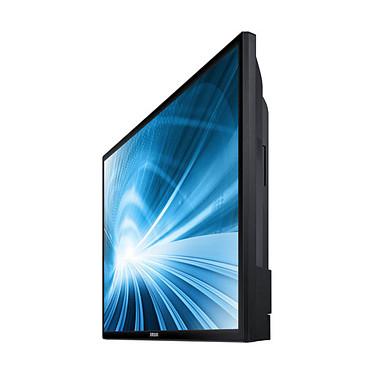 "Samsung 32"" LED ED32D pas cher"