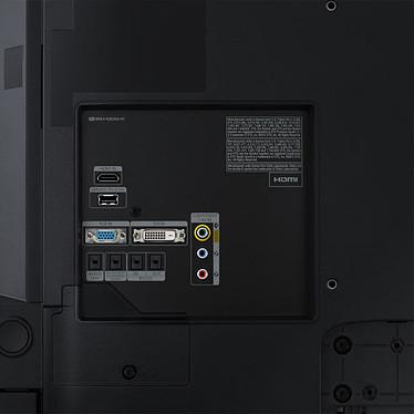 """Acheter Samsung 32"""" LED ED32D"""
