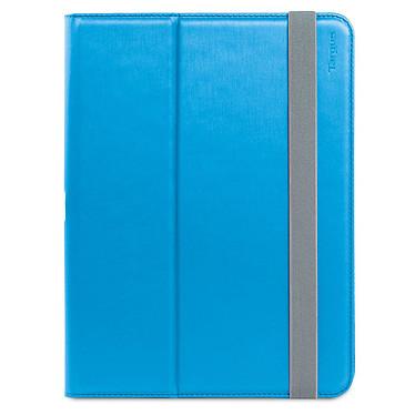 Avis Targus SafeFit Bleu