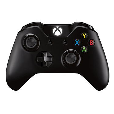 Acheter Microsoft Xbox One + COD : Advanced Warfare