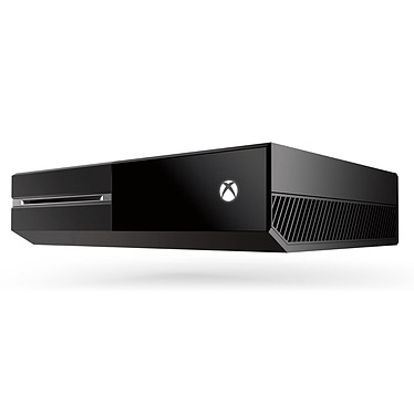 Avis Microsoft Xbox One + COD : Advanced Warfare