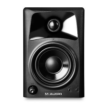 Avis M-Audio AV 42
