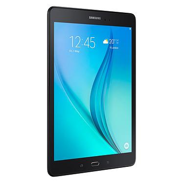 "Avis Samsung Galaxy Tab A 9.7"" SM-P550 16 Go Noir + S-Pen"
