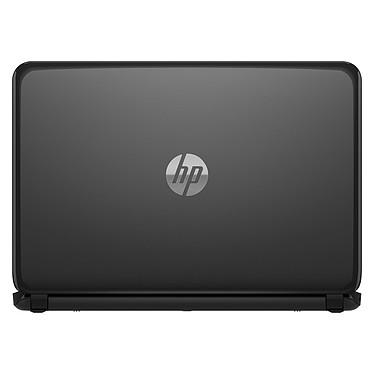 HP 14-r206nf pas cher
