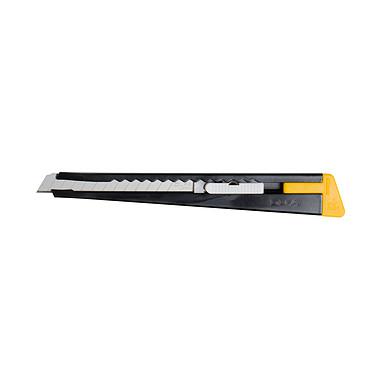 OLFA 180 Fresa con cuchilla 138 x 9 mm