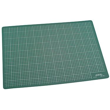 Plaque de coupe 60 x 45 cm Plaque de coupe pour cutter avec surface quadrillée