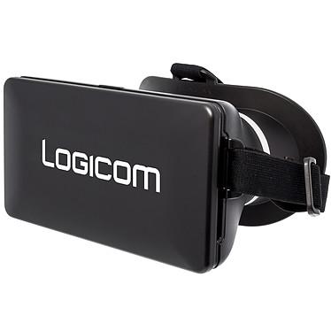 Logicom L-Vision