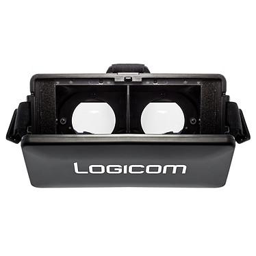 Logicom L-Vision pas cher