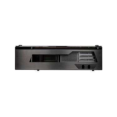 Avis Lian Li PC-O6SX