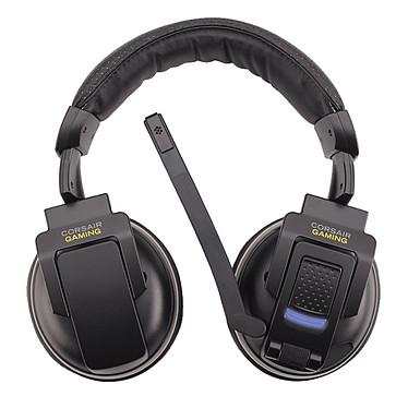 Acheter Corsair Gaming H2100 Dolby 7.1 Gris