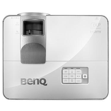 Acheter BenQ MS619ST