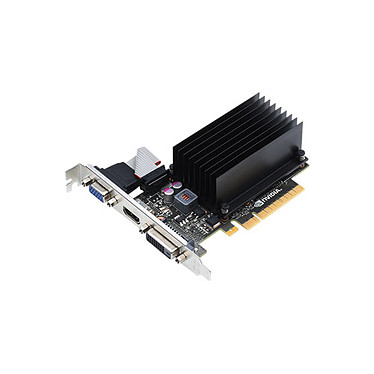 NVIDIA GeForce GT 720 2 GB
